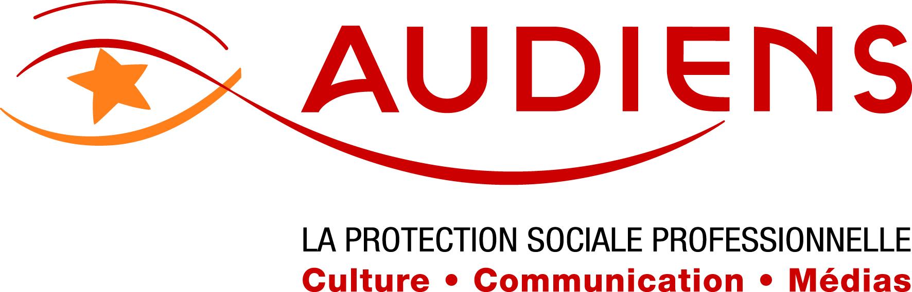 Annuaire Services Clients audiens2012qsign Contacter le Service Client de AUDIENS protection sociale service client  Contacter le Service Client de AUDIENS